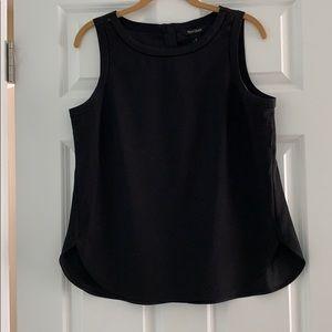 Black camisole White House Black Market